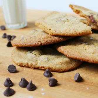 Whole-Wheat-Chocolate-Chip-Cookies-Milk-and-Salt