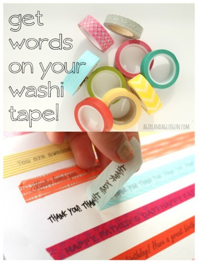 get-words-on-your-washi-tape-700x930