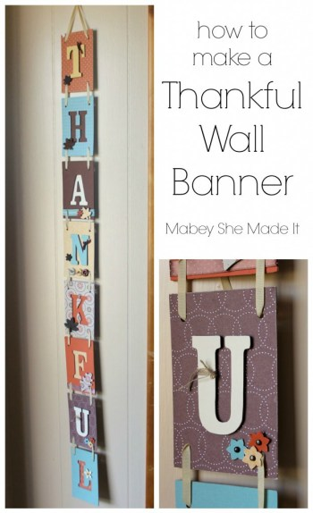 Thankful-Wall-Banner-Feature-624x1024