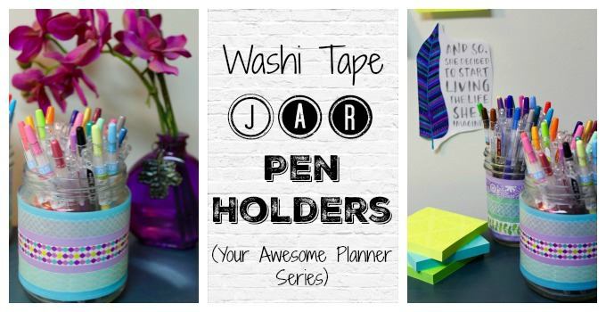 pen holder slider