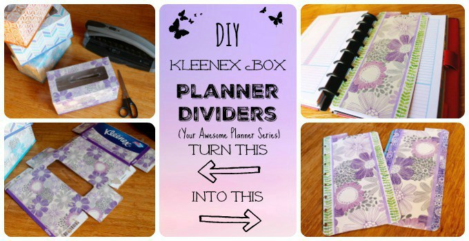 kleenex-box