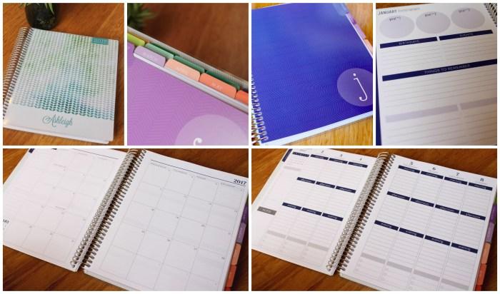 plum-paper-planner
