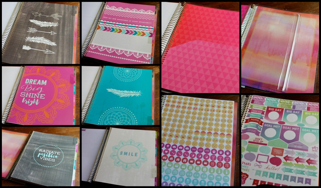 recollections-planner-collage