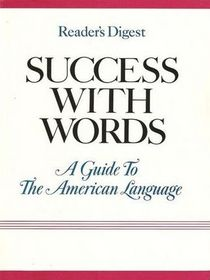 success-with-words-cover