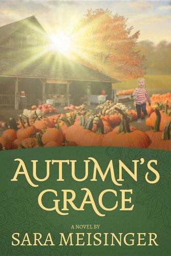 Sara book cover