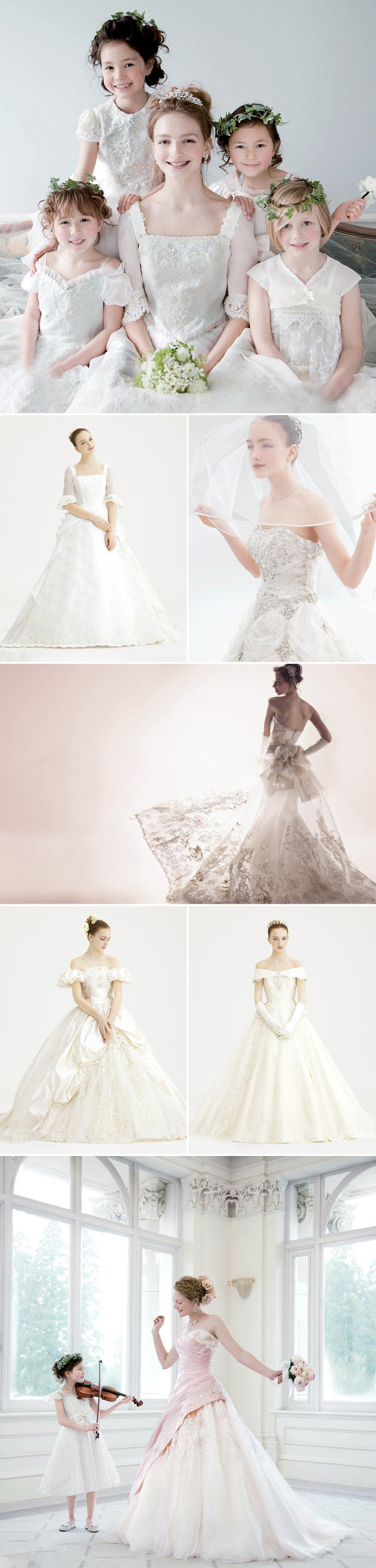 Large Of Japanese Wedding Dress