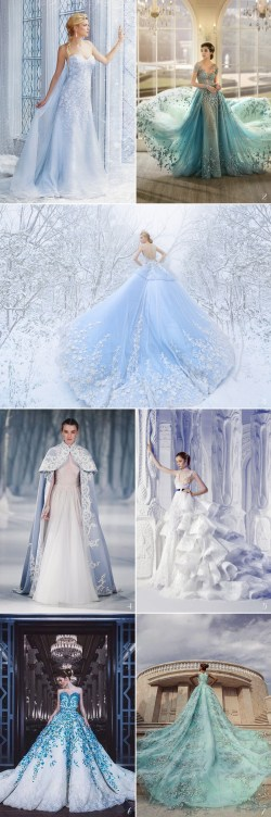 Robust Size Disney Princess Bride Fairy Wedding Dresses Fairy Tale Wedding Dresses Sale Fairy Wedding Dress
