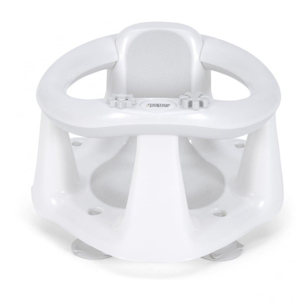 Fullsize Of Infant Bath Seat
