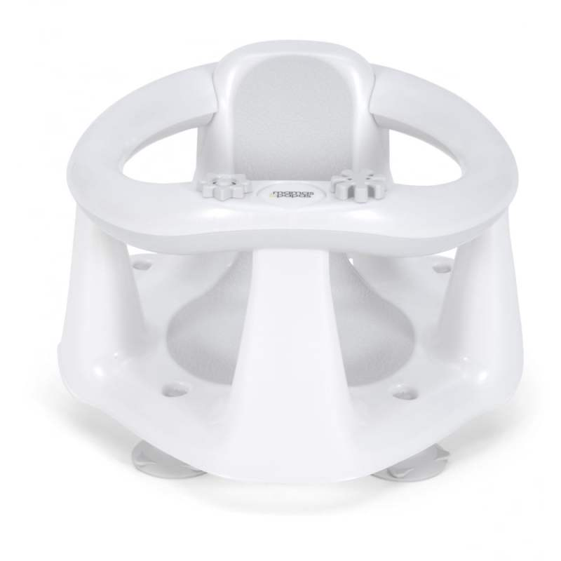 Luxurious Oval Bath Seat Mamas Papas Oval Bath Seat Bath Time Safety From Pramcentre Uk Infant Bath Seat Nz Infant Bath Seat Recall