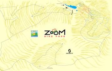 zoom7