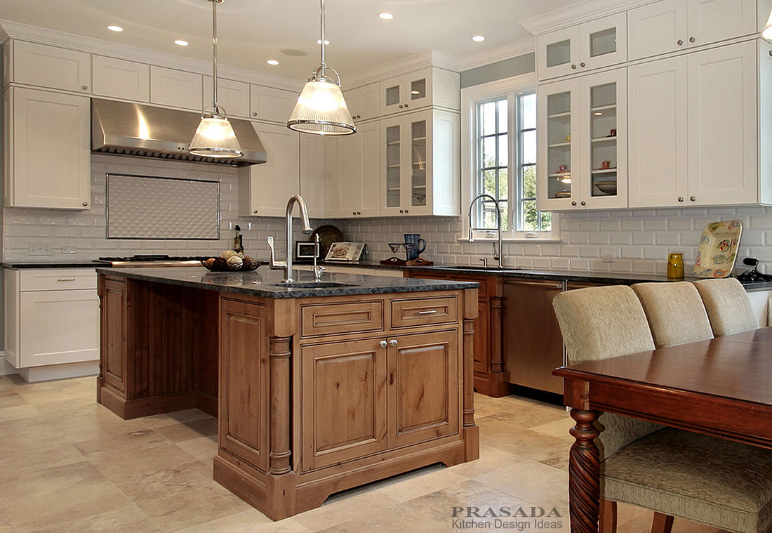 Kitchen Remodeling Mississauga Prasada Kitchens And Fine Cabinetry