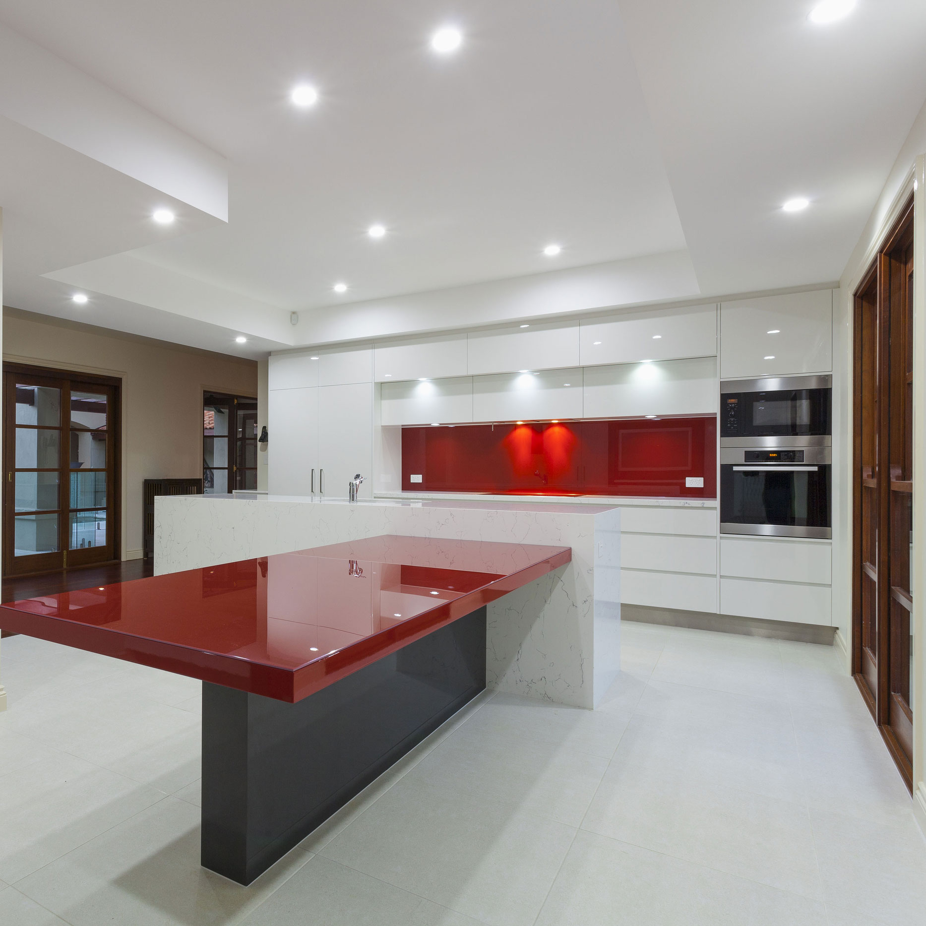 Kitchen Designers Oakville Ontario Prasada Kitchens And Fine Cabinetry