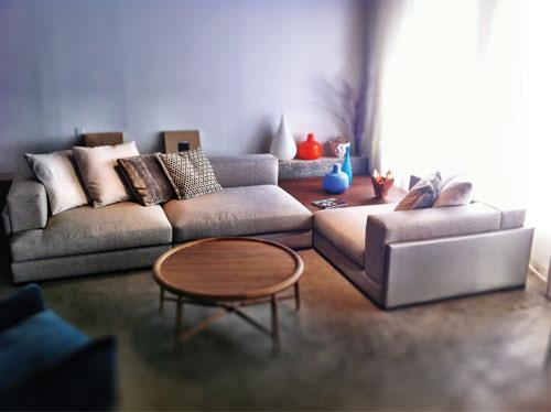 Oui aux meubles du Québec ! - Dossiers - Décoration et rénovation