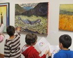 Pratt Museum visit 12.9.14 (13)