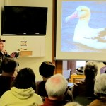 Shorebird_Pat_McBride_s_talk_2013 (2)
