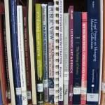 museum books
