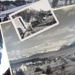 A wide variety of historic imagery