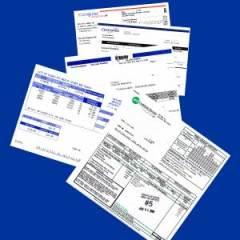 utility-bills-2