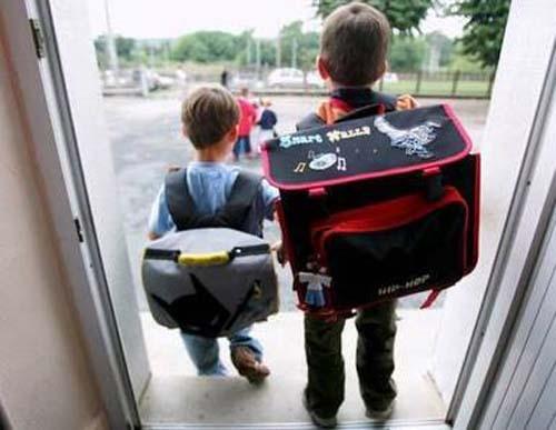 schoolbag03