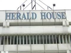 herald_house_