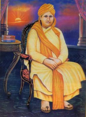 Swami_Dayanand