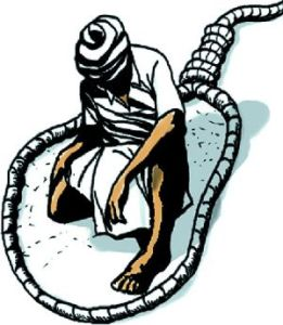 farmer-suicide01