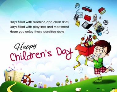 happy-childrens-day-cartoon-wallpapers-2