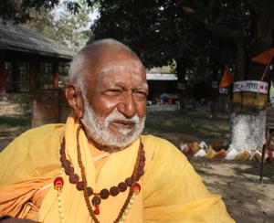 Swami-Gyan-swroop-Sanand-pic-by-Vinod-Rawat
