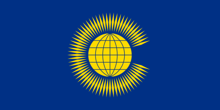 Commonwealth Day of Nation