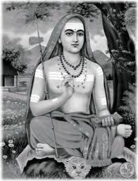 shankracharya
