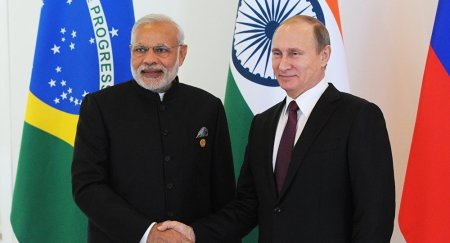 russian-indian-summit