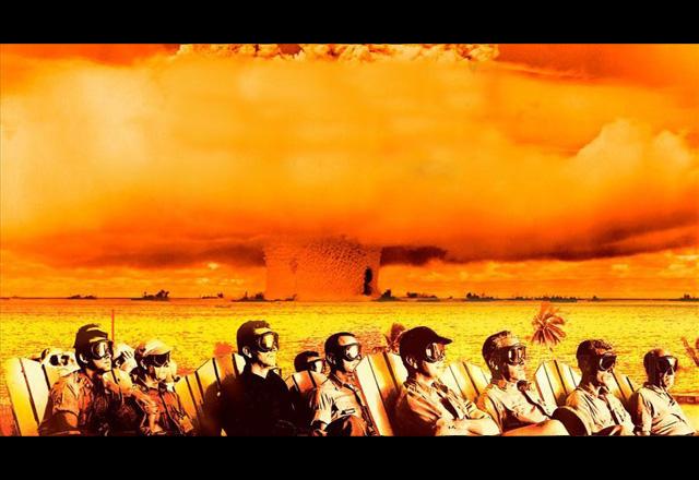 titelbild-atombombe-nuclear-bomb