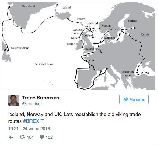 screenshot-islan1