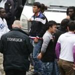 мигранти-5
