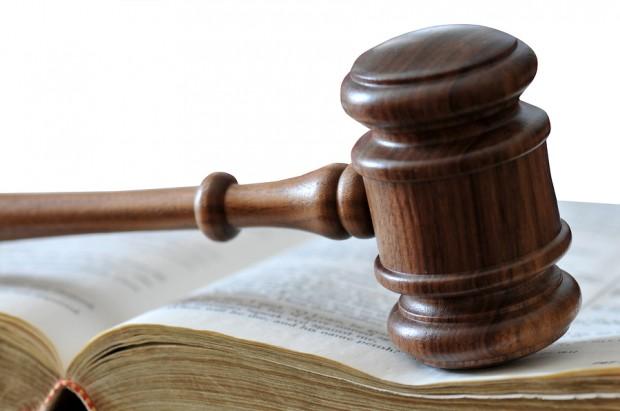 pravosudstvo-e1396871340565