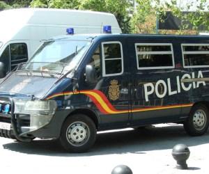 25082016140052_web_spanish_police