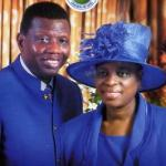 Pastor Adeboye Recommends 7 Days Fasting and Prayer For Nigeria