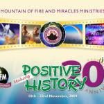 Get Ready For The 3rd MFM International Convention