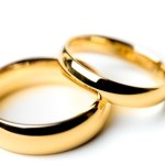Purpose of marriage – By Terrell Spivey