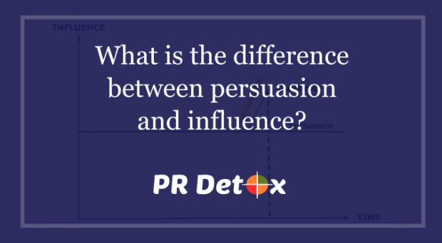 persuasion-and-influence