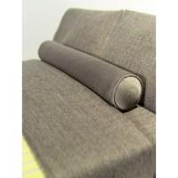 extra long bolster pillow  Roselawnlutheran