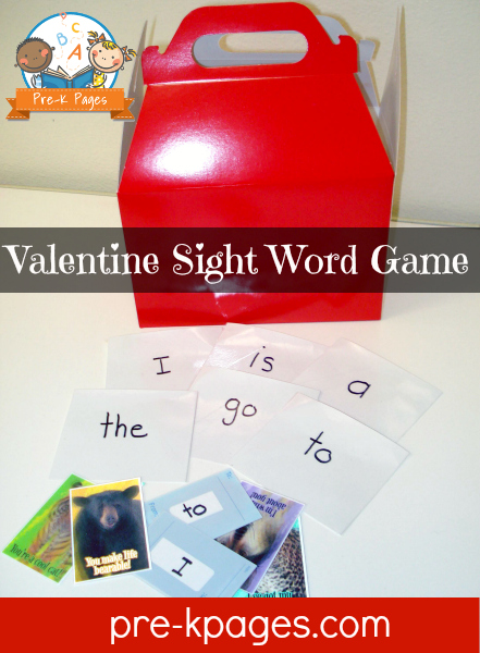 10 Valentineu0027s Day Activities and Ideas - valentine craftf