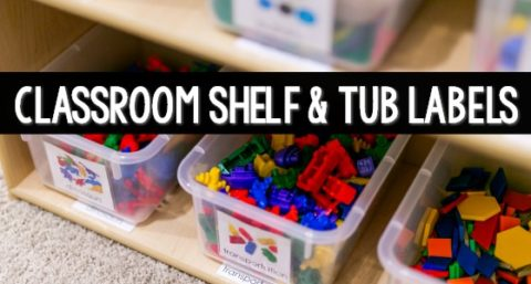 For Classroom Library Book Labels - Databizzybeesevents \u2022
