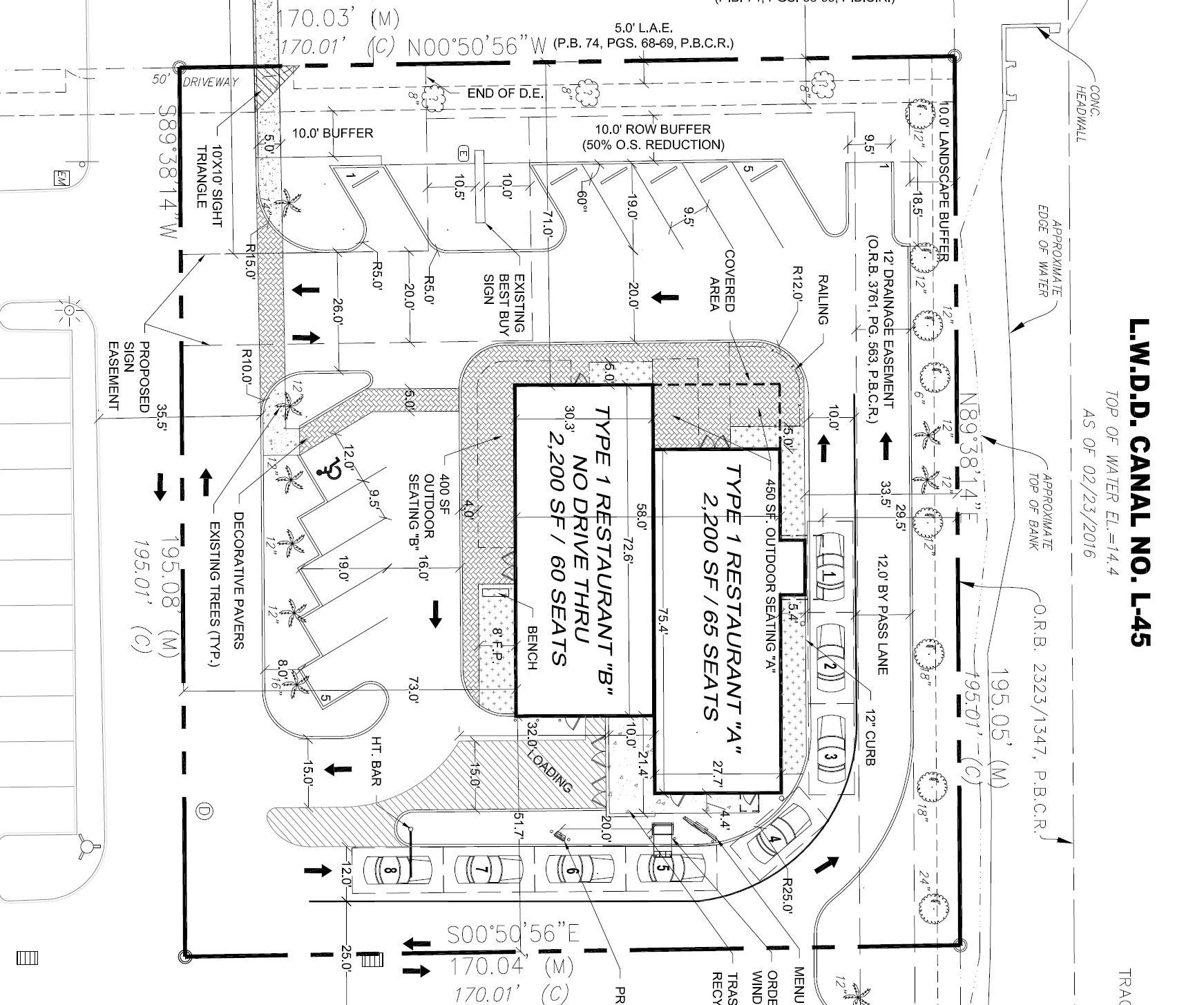 wiring diagram toyota 4k
