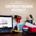 turn-project-dreaming-into-reality