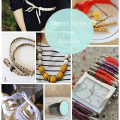Friday-finds-diy-accessories