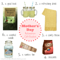 mother-s-day-relaxation-gift-basket
