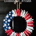4th-of-July-Wreath1