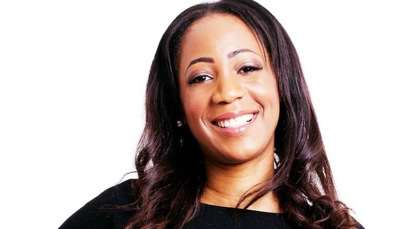 Movers and Shakers | Vanessa Sanyauke | CEO | Girls Talk London
