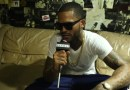 Dave East Talks XXL Freshman, Nas & New Music